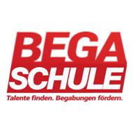 WMIS wird zur BegaSchule / WMIS becomes a BegaSchule